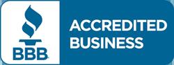 BBB-Accreditation-Logo-(250x94)
